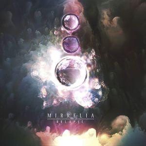 Mirrelia