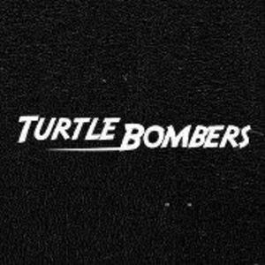 Turtle Bombers