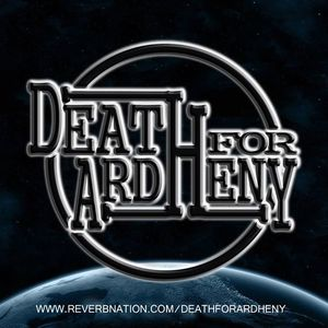 Death For Ardheny