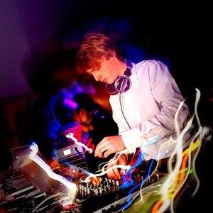 DJ MOEKIE