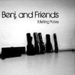 Benj. & Friends