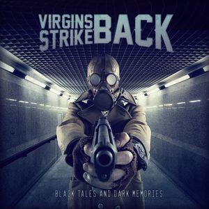 Virgins Strike Back (Official)