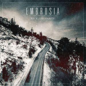 Embrosia