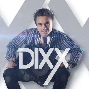 DJ DIXX