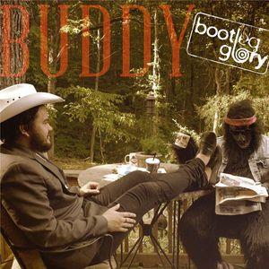 Bootleg Glory