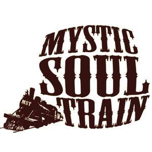 Mystic Soul Train
