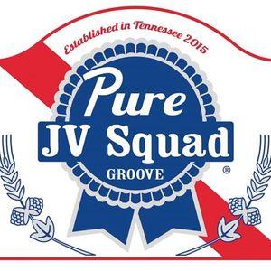 JV Squad
