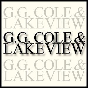 Geoffrey Cole Music