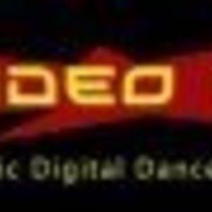 The Video Stars