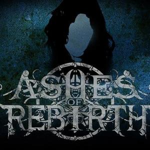 Ashes Of Rebirth