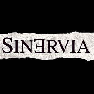 Sinervia