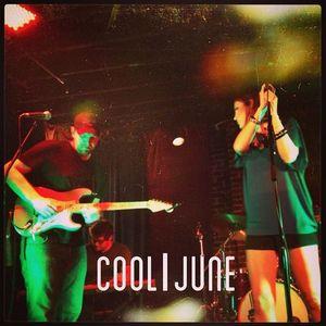 Cool June