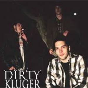 Dirty Kluger