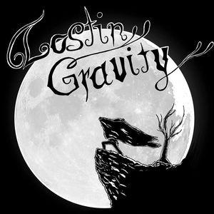 Lostin Gravity