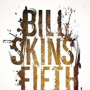 Bill Skins Fifth