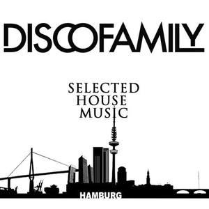 Discofamily