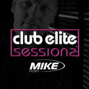 Club Elite Sessions