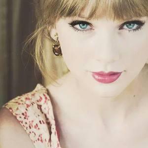 We love Taylor Swift-Worldwide
