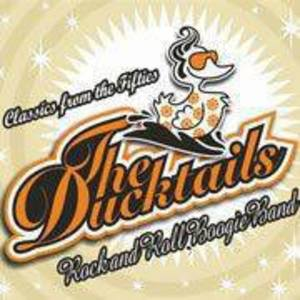 The Ducktails