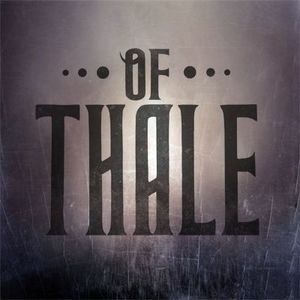 Of Thale