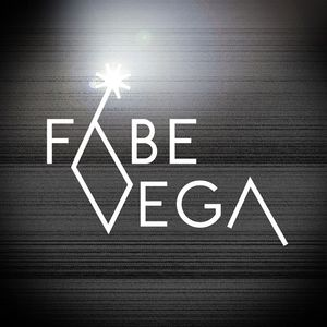 Fabe Vega