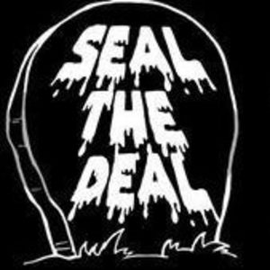 (STD) SealTheDeal