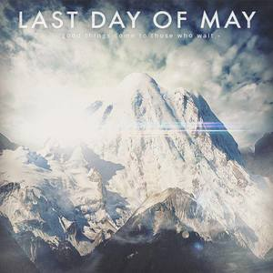 Last Day Of May