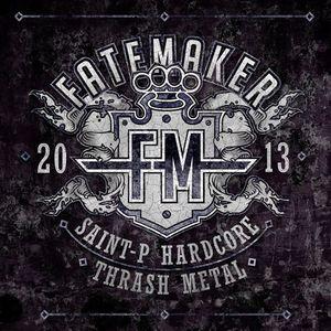 FateMaker