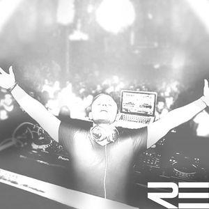DJ Ariel Blum