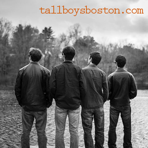 Tall Boys