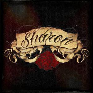 SHARON band