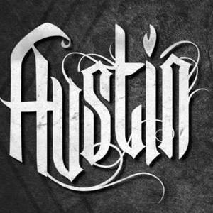 Banda Austin