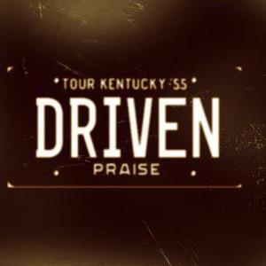 Driven Praise