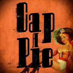 Cap A Pie