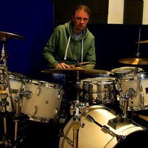 SJB Drums