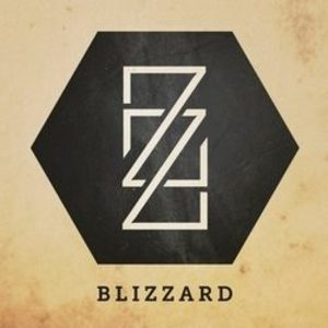Blizzard the Band
