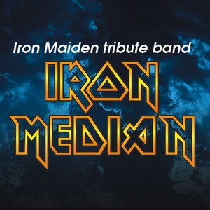 Iron Median - tribute band