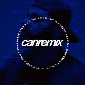 DJ CAN-REMIX