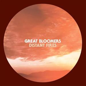 Great Bloomers