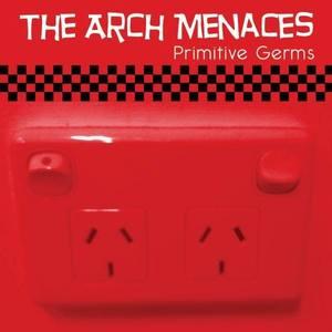 The Arch Menaces