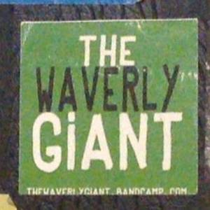 The Waverly Giant