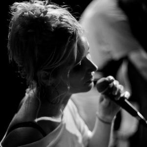 Nell' musique