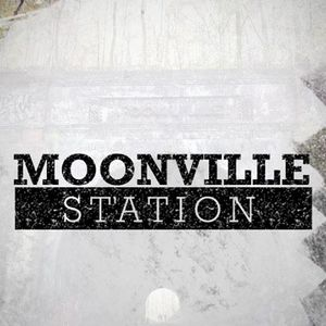 Moonville Station