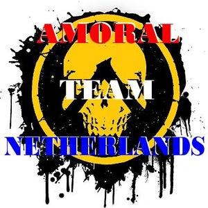 Amoral Team Netherlands