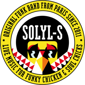 SOLYL-S