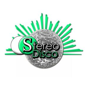 STEREO DISCO