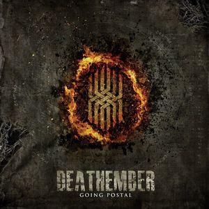 Deathember