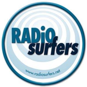 Radio Surfers