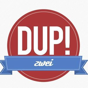 DUP!_music