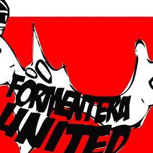 Formentera United: Associació de Joves Músics de Formentera